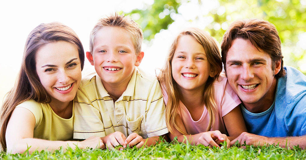 Family Dentist San Dimas