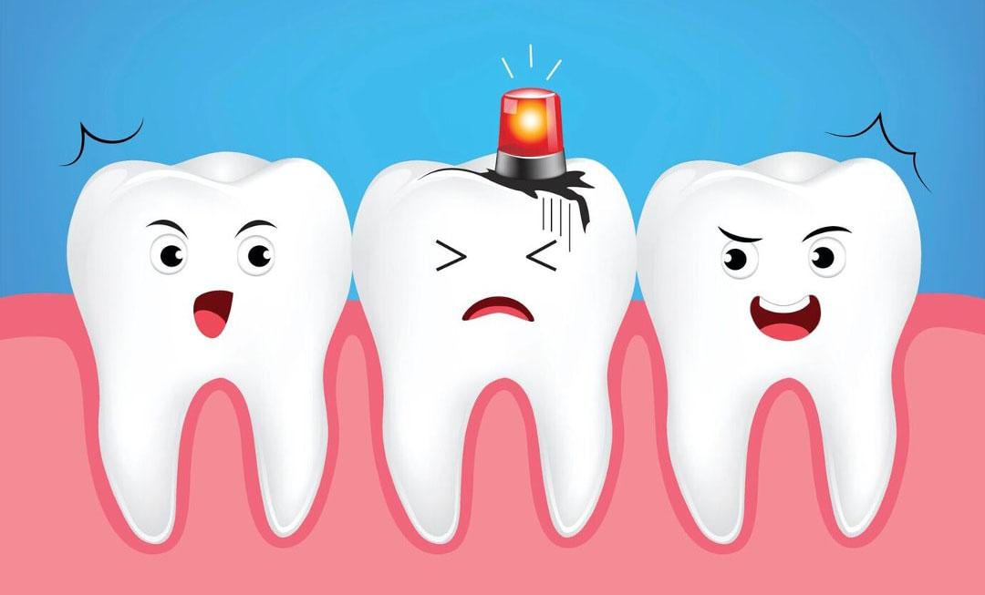 San Dimas Emergency Dentist